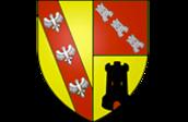 Pournoy-la-Chétive
